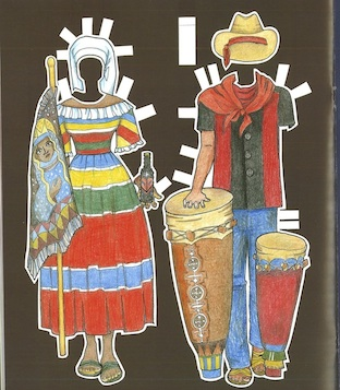"""voodoo research paper Thus, it can be said that so the word """"vodou"""" or """"voodoo"""" has african roots  research paper writers pay for essay pay for paper."""