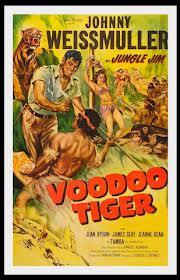Voodoo_Tiger_poster