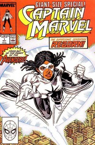 Captain_Marvel_special_1