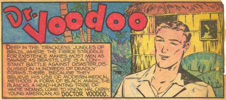 doctor-voodoo-white