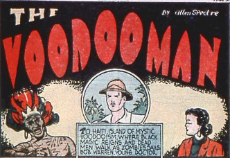 voodoo-man-title